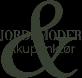 Jordemoder & Akupunktur